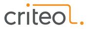 Criteo S.A company